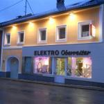 Elektro Oberreiter Shop